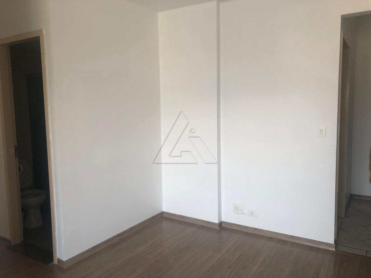 Apartamento com 3 dorms, Jardim Monte Kemel, São Paulo, Cod: 3075