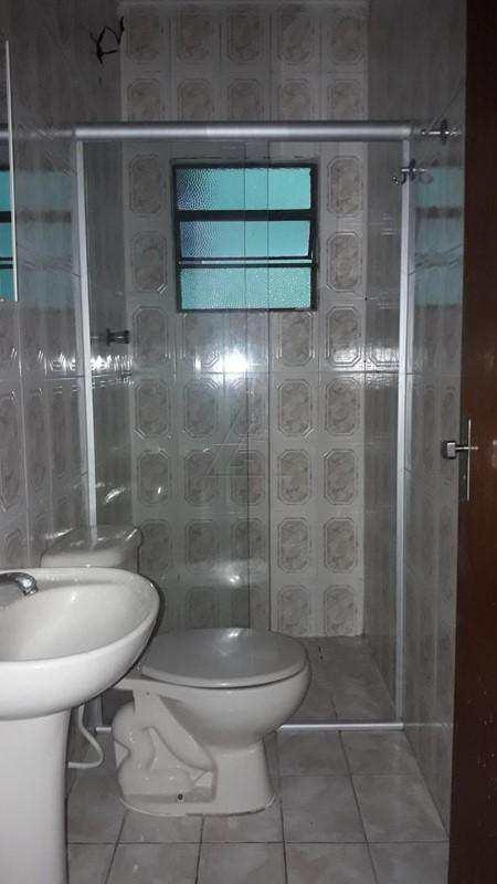 Casa com 1 dorm, Ferreira, São Paulo, Cod: 3085