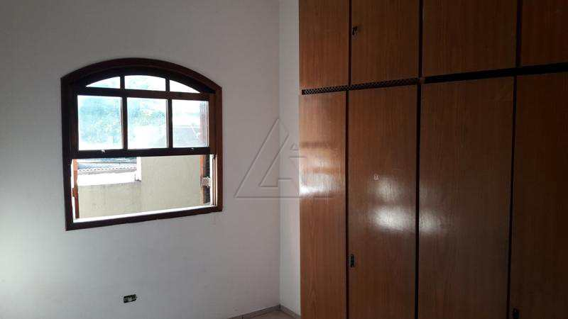 Sobrado com 3 dorms, Ferreira, São Paulo, Cod: 3086