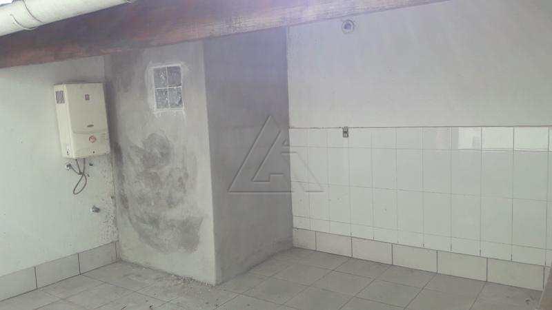 Sobrado com 3 dorms, Ferreira, São Paulo - R$ 1.3 mi, Cod: 3088