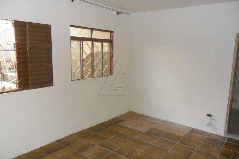Casa com 2 dorms, Jardim Monte Kemel, São Paulo, Cod: 3089