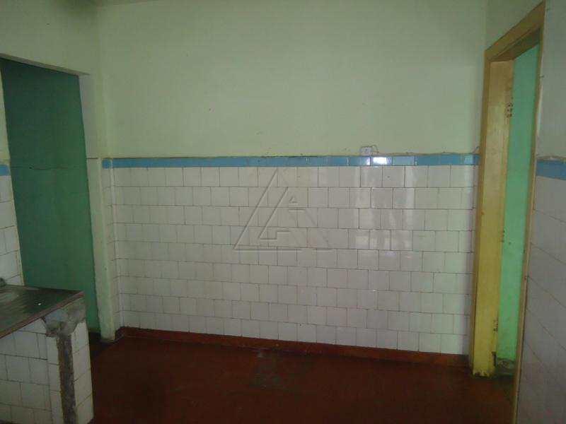 Casa com 2 dorms, Jardim Campo Limpo, São Paulo - R$ 250 mil, Cod: 3094
