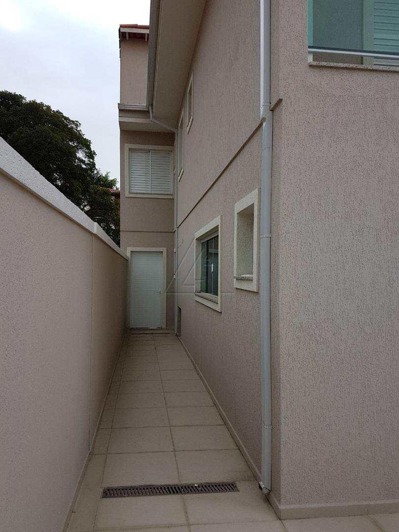 Sobrado com 3 dorms, Vila Morse, São Paulo - R$ 750 mil, Cod: 3096