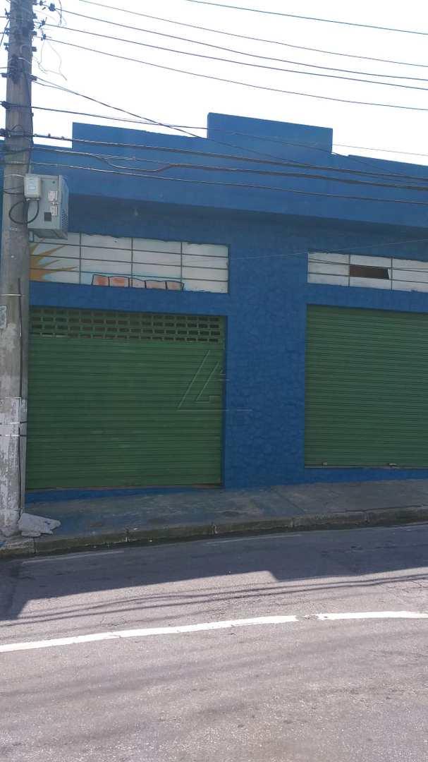 Casa com 4 dorms, Ferreira, São Paulo - R$ 1.45 mi, Cod: 3100