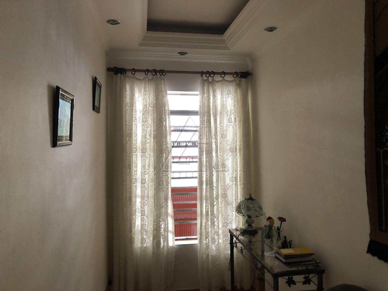 Casa com 4 dorms, Jardim Maria Rosa, Taboão da Serra - R$ 1 mi, Cod: 3102