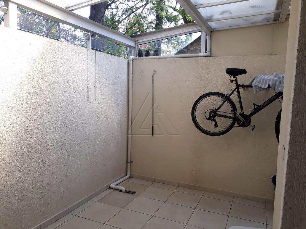 Sobrado com 3 dorms, Jardim Bonfiglioli, São Paulo - R$ 620 mil, Cod: 3103