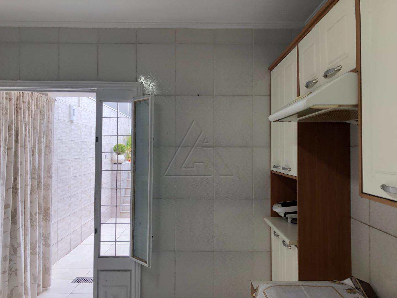 Casa com 2 dorms, Cidade Intercap, Taboão da Serra - R$ 450 mil, Cod: 3106