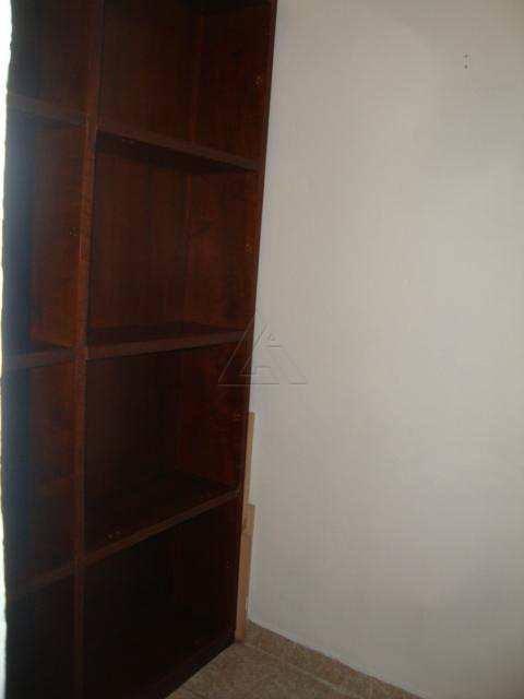 Apartamento com 2 dorms, Chácara Agrindus, Taboão da Serra, Cod: 3112