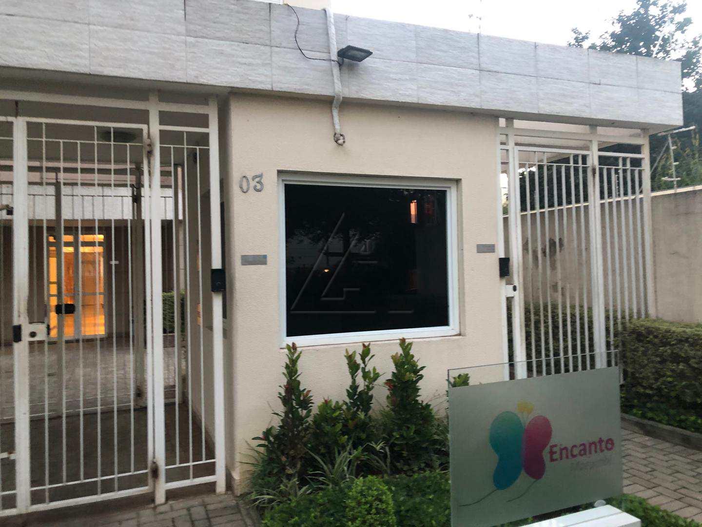 Apartamento com 2 dorms, Vila Suzana, São Paulo - R$ 330 mil, Cod: 3113