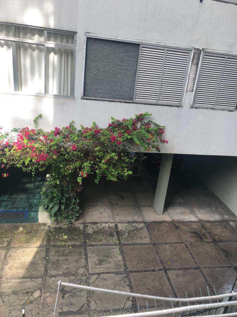 Apartamento com 4 dorms, Jardim Londrina, São Paulo - R$ 360 mil, Cod: 3114