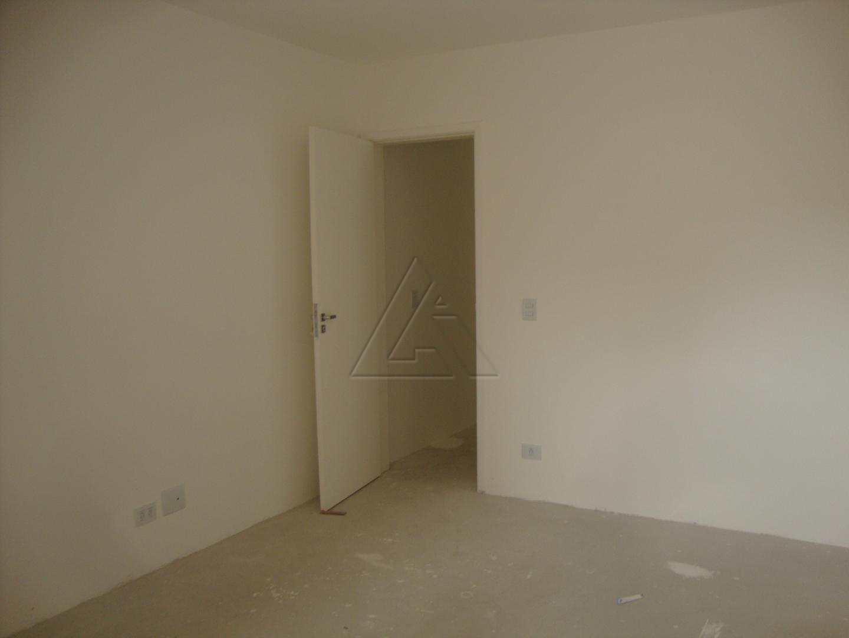 Sobrado com 3 dorms, Jardim Umarizal, São Paulo - R$ 420 mil, Cod: 3128
