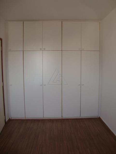 Apartamento com 2 dorms, Chácara Agrindus, Taboão da Serra - R$ 270 mil, Cod: 3129