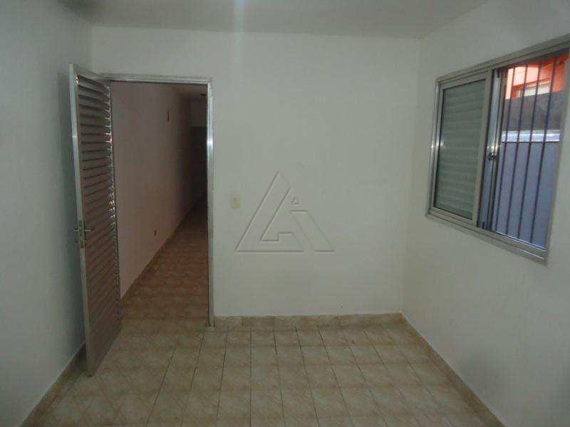Casa com 1 dorm, Jardim Maria Virginia, São Paulo, Cod: 3130
