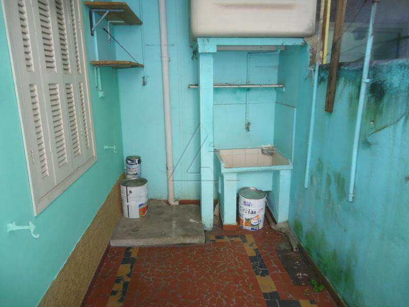 Casa com 1 dorm, Vila Sônia, São Paulo, Cod: 3131