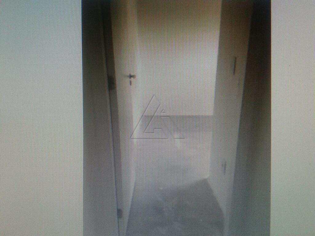 Apartamento com 2 dorms, Vila Andrade, São Paulo - R$ 290 mil, Cod: 3132