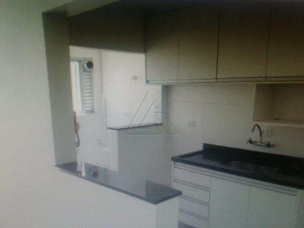 Apartamento com 2 dorms, Vila Andrade, São Paulo - R$ 270 mil, Cod: 3133