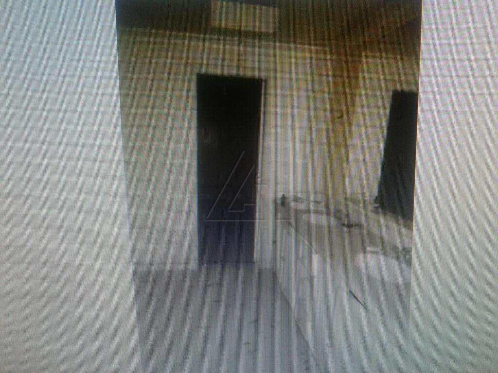 Sobrado com 3 dorms, Fazenda Morumbi, São Paulo - R$ 800 mil, Cod: 3134