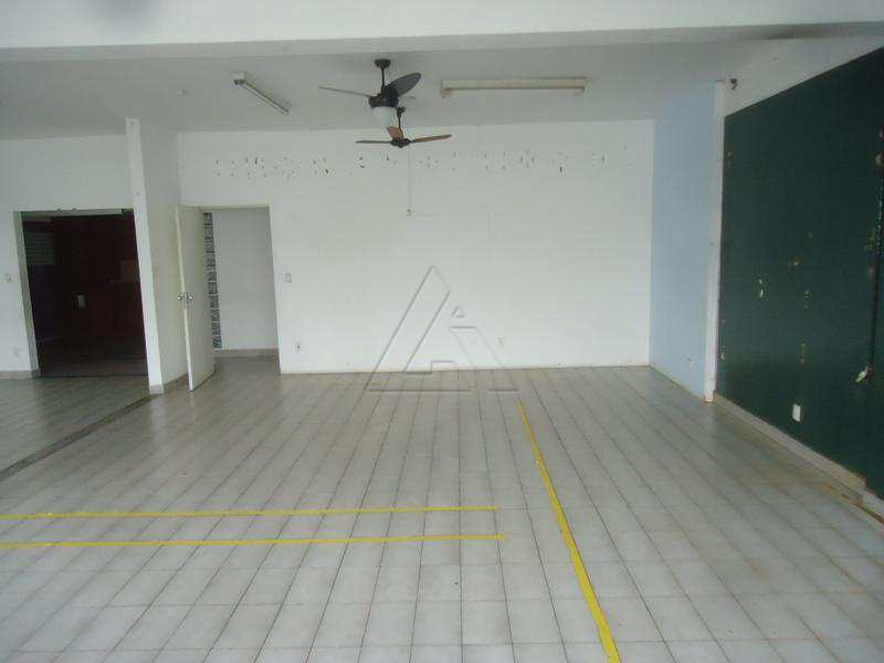 Sala, Cidade Intercap, Taboão da Serra, Cod: 3135