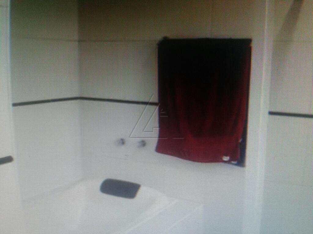 Casa com 3 dorms, Jardim Leonor, São Paulo - R$ 1.2 mi, Cod: 3136