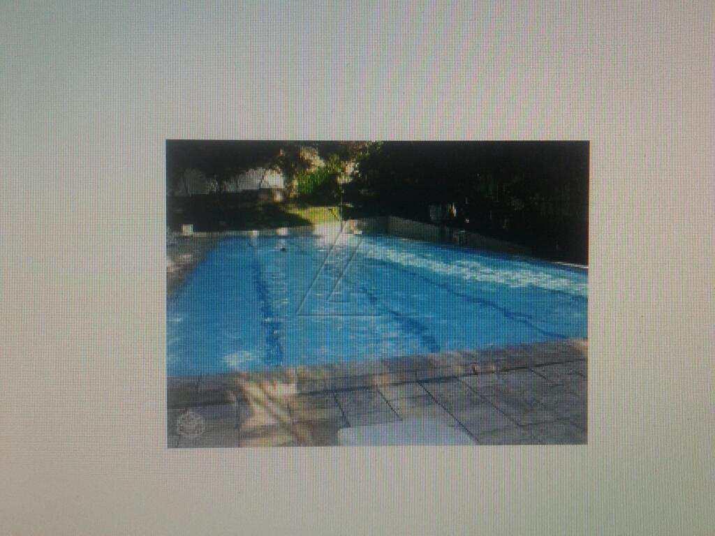 Apartamento com 2 dorms, Vila Andrade, São Paulo - R$ 279 mil, Cod: 3137