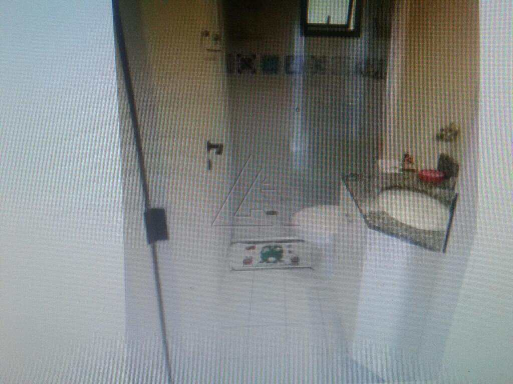Apartamento com 3 dorms, Jardim Esmeralda, São Paulo - R$ 382 mil, Cod: 3140