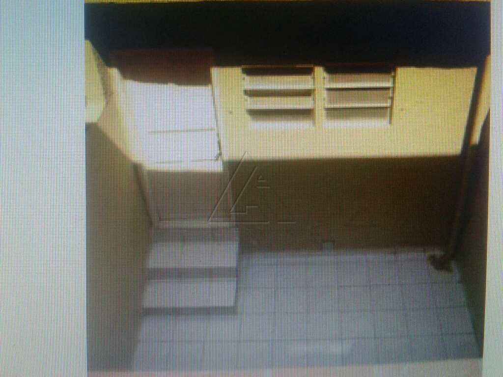 Sobrado com 2 dorms, Vila Progredior, São Paulo - R$ 598 mil, Cod: 3147