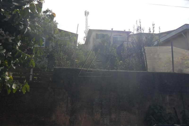 Terreno, Jardim das Vertentes, São Paulo - R$ 200 mil, Cod: 3165