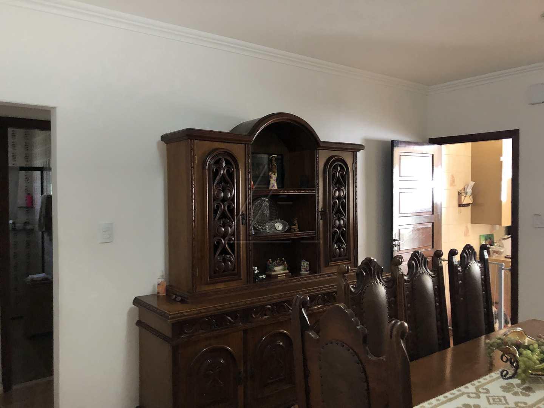 Casa com 3 dorms, Jardim Monte Kemel, São Paulo - R$ 850 mi, Cod: 3166