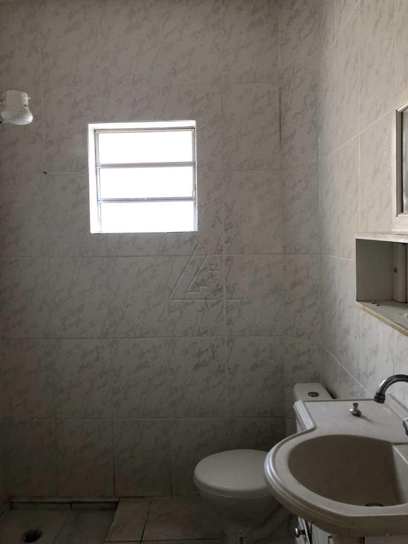 Apartamento com 3 dorms, Jardim Monte Kemel, São Paulo - R$ 420 mi, Cod: 3167