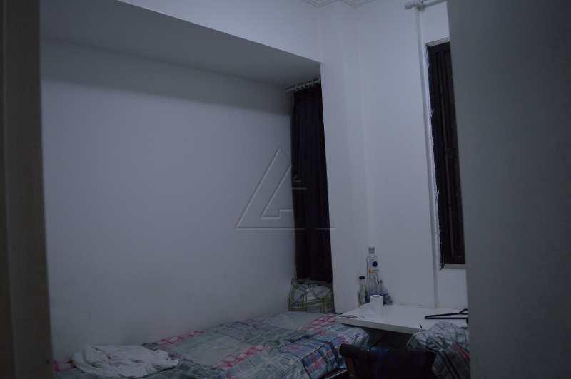 Apartamento com 3 dorms, Parque Esmeralda, São Paulo - R$ 380 mil, Cod: 3180