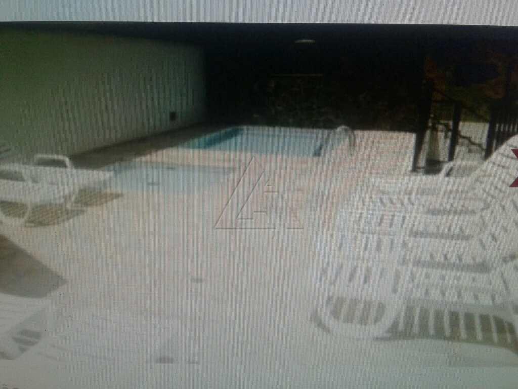 Apartamento com 2 dorms, Vila Andrade, São Paulo - R$ 370 mil, Cod: 3190