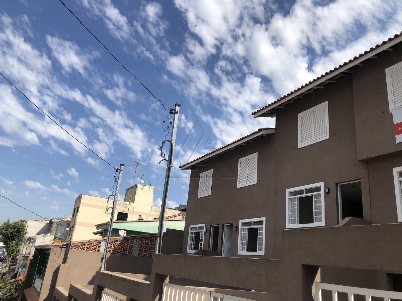 Sobrado com 3 dorms, Cidade Intercap, Taboão da Serra - R$ 470 mil, Cod: 3192