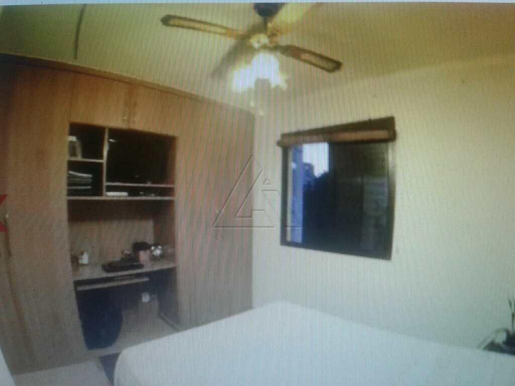 Apartamento com 1 dorm, Vila Andrade, São Paulo - R$ 275 mil, Cod: 3193