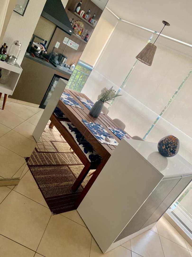 Apartamento com 2 dorms, Vila Andrade, São Paulo - R$ 580 mil, Cod: 3196