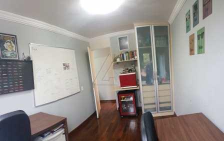 Apartamento com 2 dorms, Jardim Monte Kemel, São Paulo - R$ 325 mil, Cod: 3239