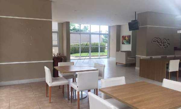 Apartamento com 2 dorms, Vila Andrade, São Paulo - R$ 290 mil, Cod: 3246