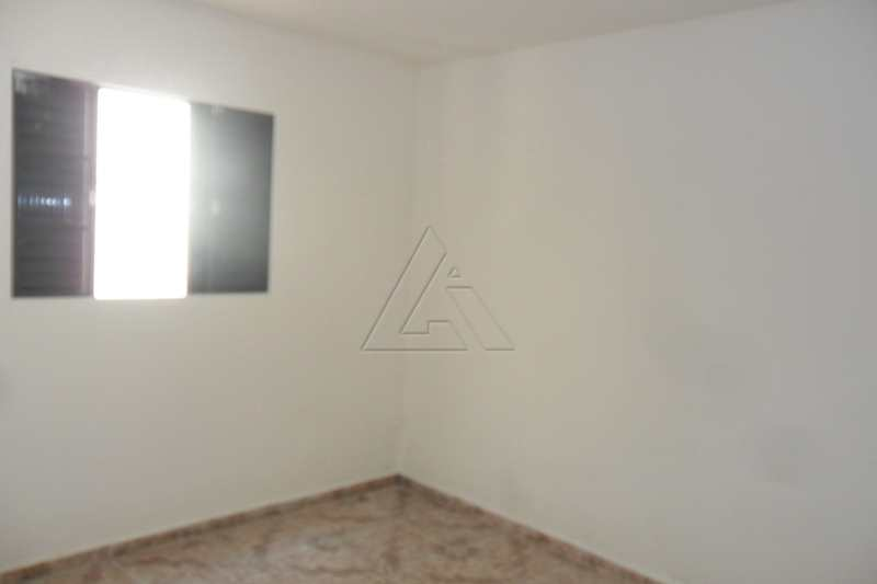 Casa com 1 dorm, Jardim Monte Kemel, São Paulo, Cod: 3293