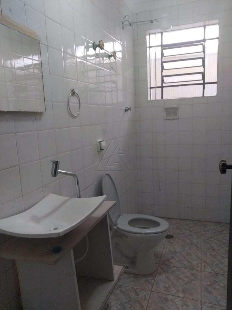 Casa com 1 dorm, Jardim Morro Verde, São Paulo, Cod: 3296