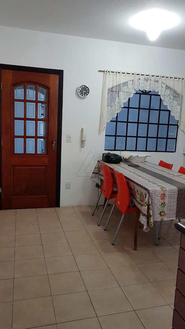 Sobrado com 4 dorms, Parque Monte Alegre, Taboão da Serra - R$ 750 mil, Cod: 3297