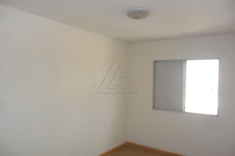 Apartamento com 2 dorms, Jardim Monte Kemel, São Paulo - R$ 300 mil, Cod: 3306