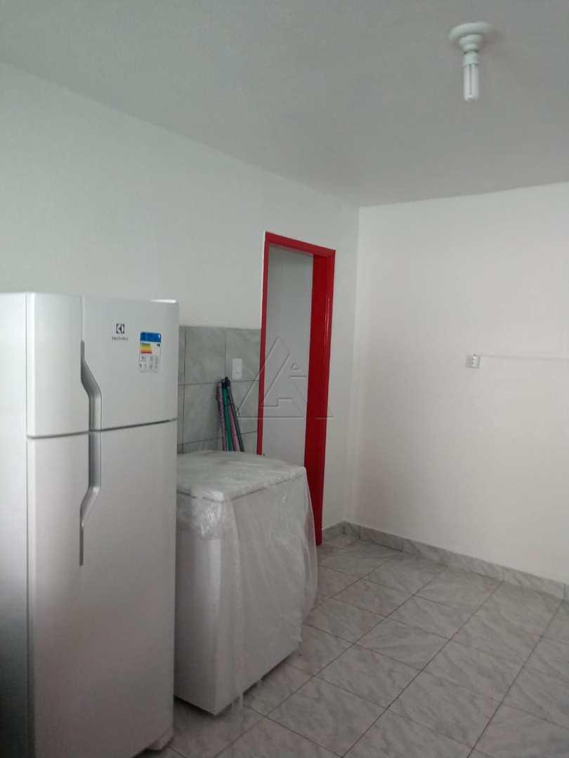 Casa com 3 dorms, Jardim Colombo, São Paulo - R$ 750 mil, Cod: 3324