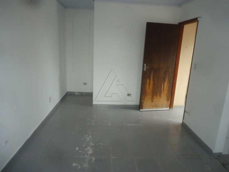 Casa, Vila Sônia, São Paulo, Cod: 3325
