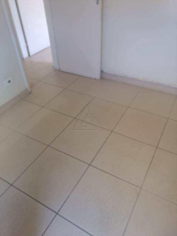 Apto 2 dorms/1vg. - Monte Kemel - R$ 290.000 ref. 3336