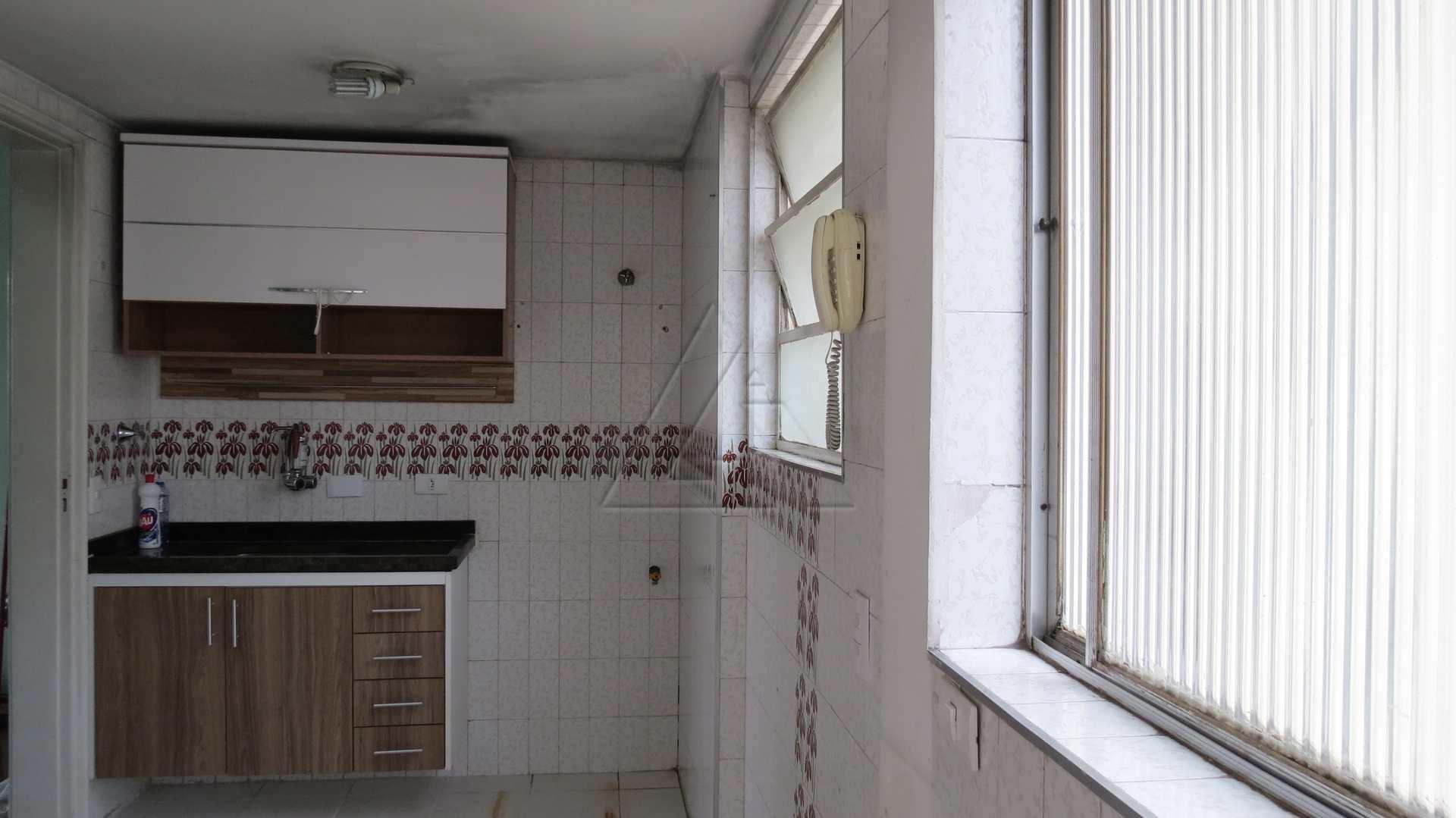 Apartamento com 1 dorm, Consolação, São Paulo - R$ 390 mil, Cod: 3371