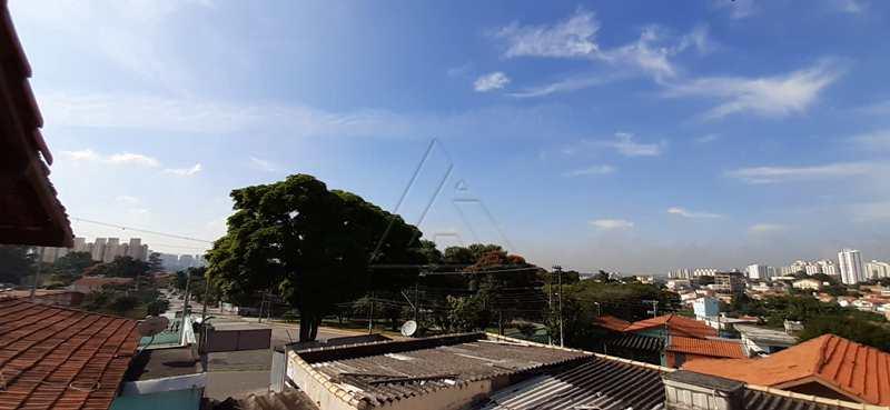 Casa com 2 dorms, Jardim Alvorada (Zona Oeste), São Paulo - R$ 410 mil, Cod: 3403