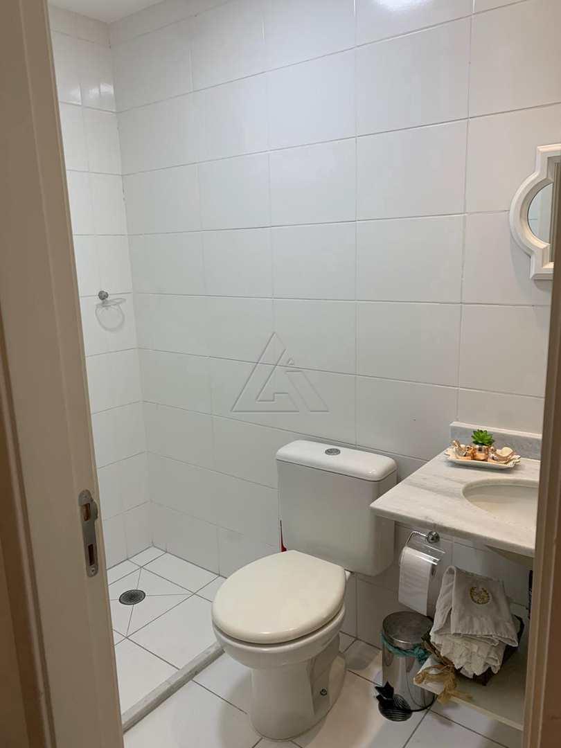 Apartamento com 2 dorms, Fazenda Morumbi, São Paulo - R$ 360 mil, Cod: 3424