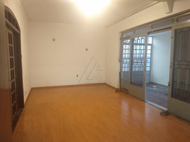 Casa com 4 dorms, Vila Prel, São Paulo - R$ 1.18 mi, Cod: 3464