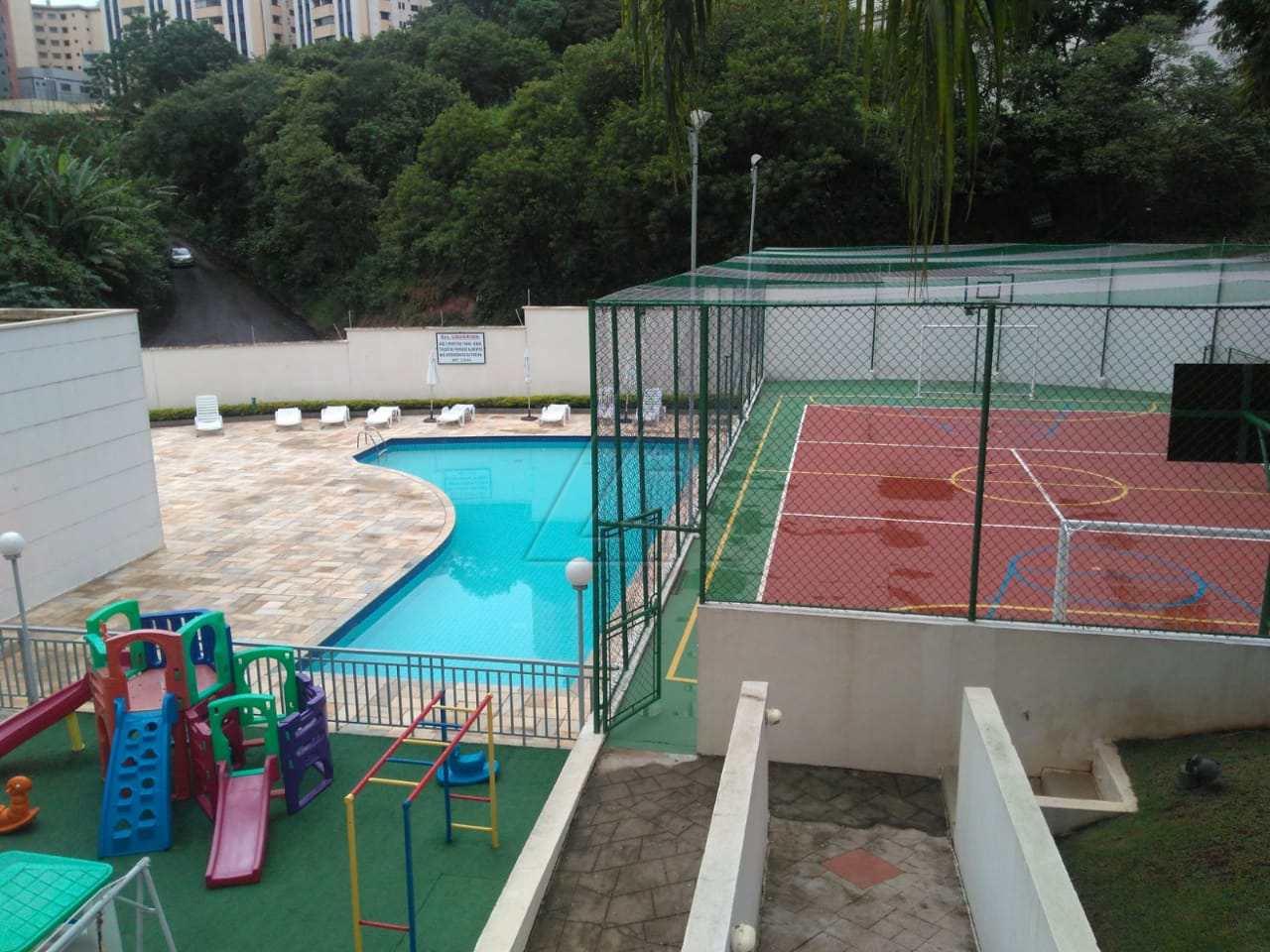 Apartamento com 3 dorms, Jardim Londrina, São Paulo - R$ 450 mil, Cod: 3467