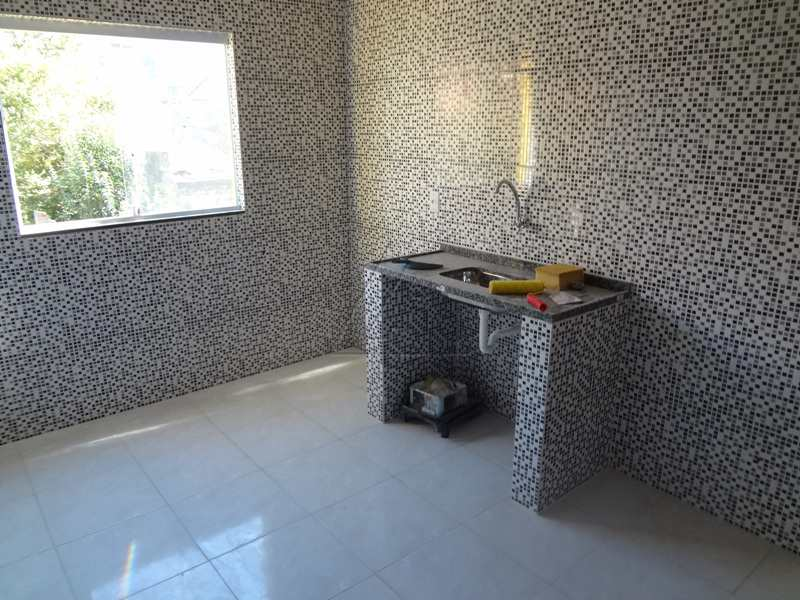 Casa com 2 dorms, Jardim Monte Kemel, São Paulo, Cod: 3478