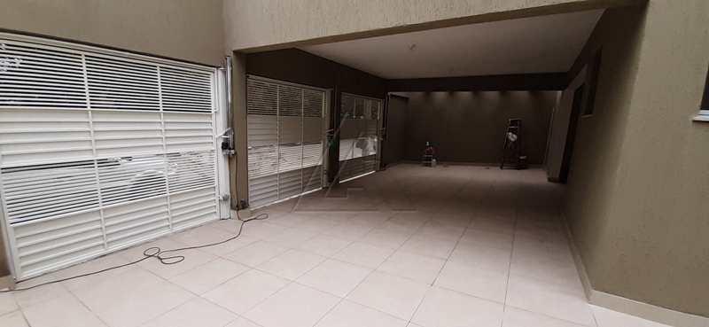 Sobrado com 4 dorms, Lar São Paulo, São Paulo - R$ 1.79 mi, Cod: 3504